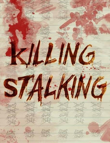 Killing Stalking Online